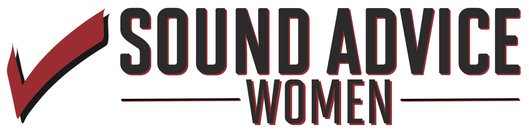 SA-Women-Red-Logo