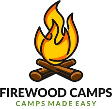 Firewood Camps